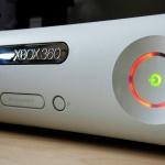 New Xbox LIVE Arcade Titles Revealed