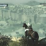Assassin Creed Soundtrack Wins Award