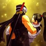 Pre-order Ninja Gaiden DS, Get Free Stylus