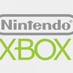 New Nintendo & Microsoft Consoles In 2010