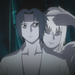 Naruto Ninja Destiny 2 Images