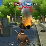 Battlefield: Heroes Debut Trailer