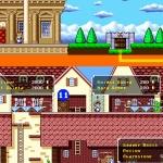 Virtual Console Monday Titles