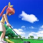 Super Swing Golf On June 12th