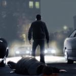 Analysts Underestimate GTA IV Sales