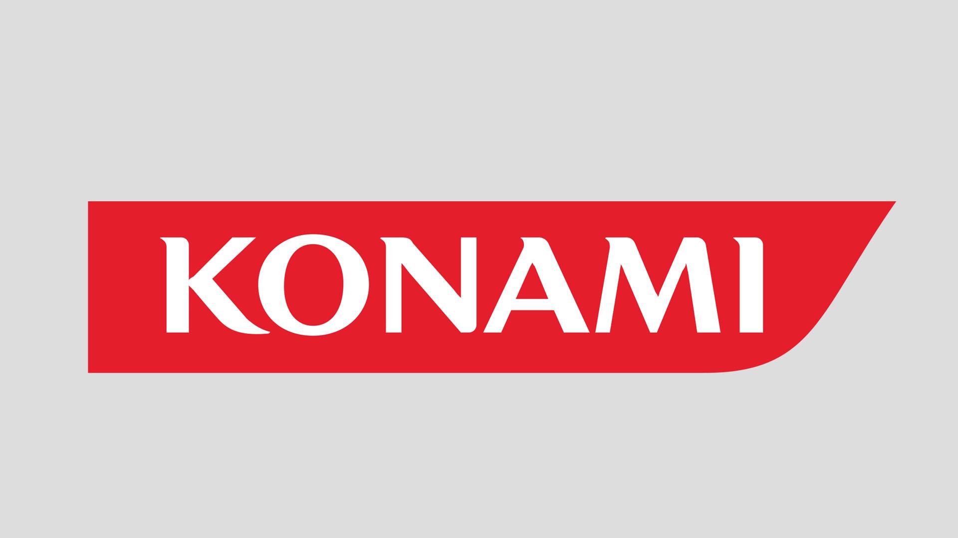 Konami Unveils Three WiiWare Titles - ManaJournal com