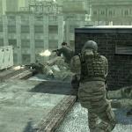 Konami.net Back Up – Get Your MGO IDs!