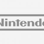 Nintendo's Impressive 07 Financial Reports