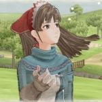 Valkyria Chronicles Originally Xbox 360 Title