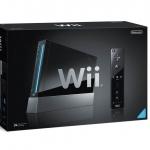Nintendo WiiWare Dated For UK