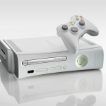 Xbox 360 Blu-ray Drive Nixed