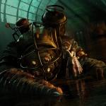 BioShock Movie Director Announced