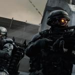 Awesome New Killzone 2 Screenshots