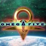 Hiroyuki Iwatsuki Omega Five Interview