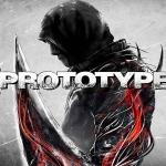 Radical Entertainment's Prototype Delayed