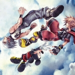 Kingdom Hearts Mega Compilation Coming To PS4